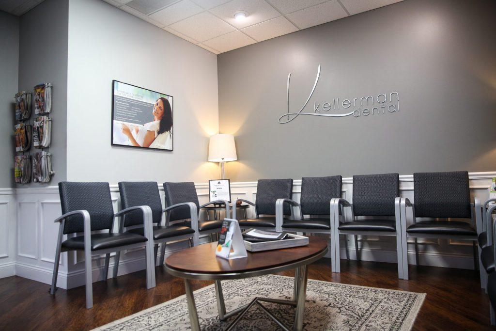Kellerman dental office 01