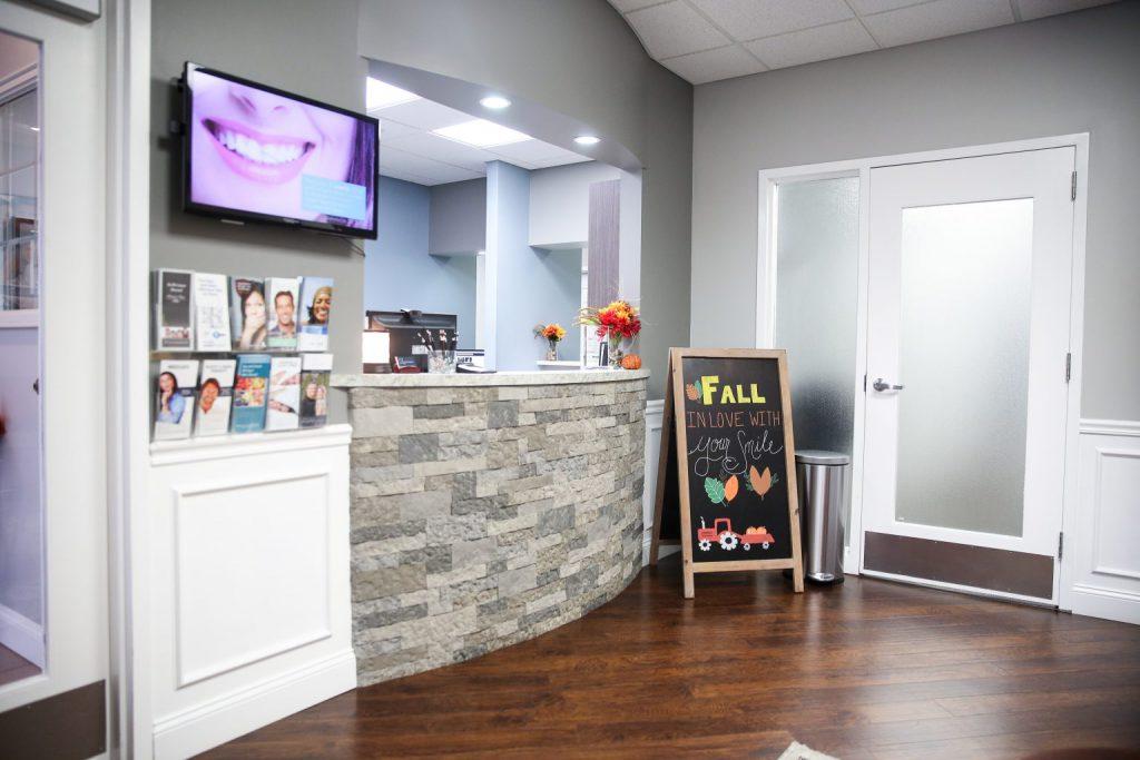 Kellerman dental office  02