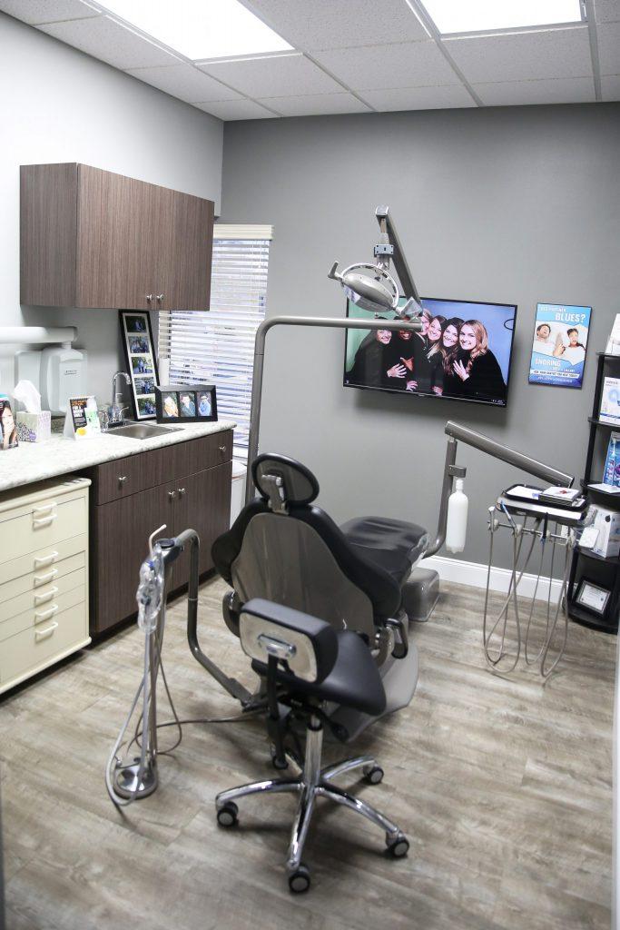 Kellerman dental office  07