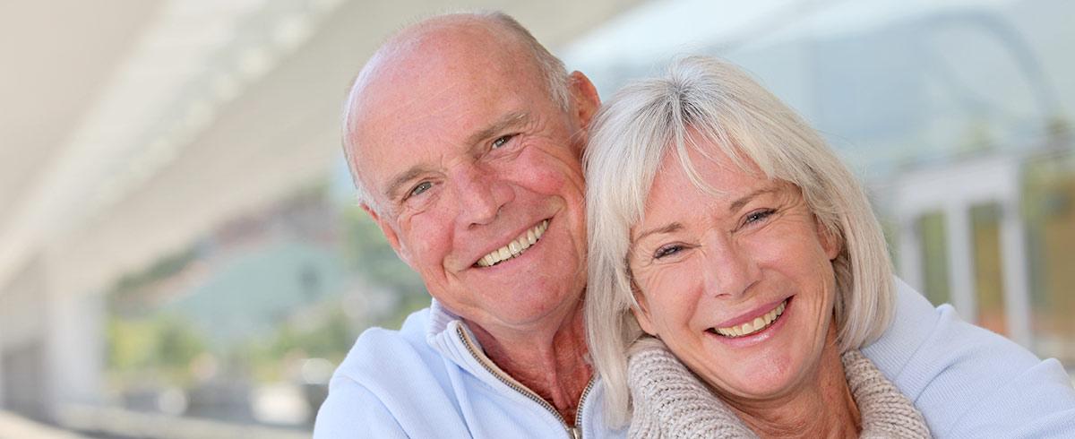 Dental implants in Glen Carbon