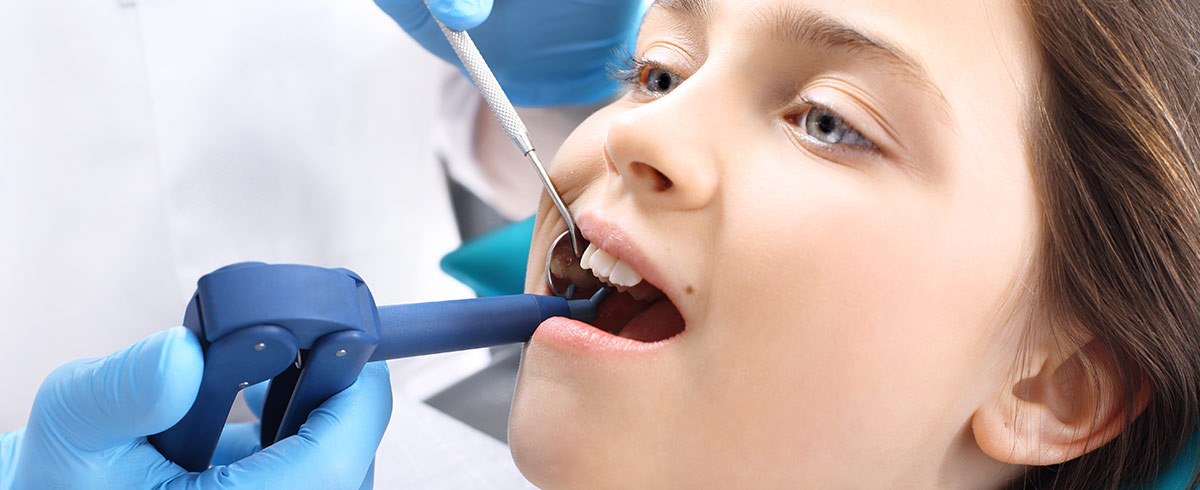 Causes of toothaches in Glen Carbon